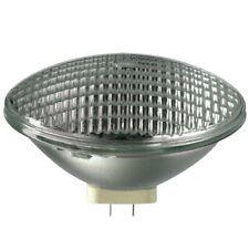 Marino Cristal PRO PAR56 23W DIMMERABILE – per Lampada Flos Toio Cod 21375