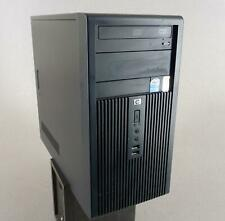 Hp Compaq Dx2300 Computer Dual Core E2160 1.8.Ghz 80Gb 2Gb Windoes Xp Bdx2300