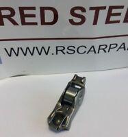 NEW ROCKER ARM BMW SERIES 1 3 4 5 6 7 X1 X3 X5 X6 Z4 1.6 2.0 2.5 3.0 BGA Quality