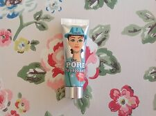 NEW ⭐️️BENEFIT⭐️the PORE fessional POREfessional GEL⭐️MATTE RESCUE ~ 7.5ml Mini