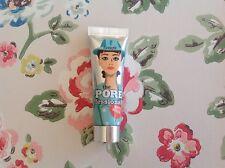 Benefit The Porefessional Matte Rescue 3 X 7.5ml Minimizes Pore Appearance