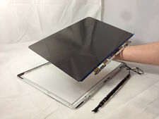 "Apple Macbook Pro Retina 15"" RIPARAZIONE DISPLAY PANNELLO RETINA A1398"