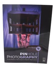 Pinhole Photography By Eric Renner Edition 4