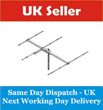 SIRIO SY27-3 3 ELEMENT BEAM  CB 10M DIRECTIONAL ANTENNA AERIAL YAGI