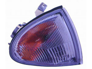 For Honda Civic Del Sol 93-97 Corner Park Signal Light Rh