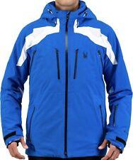 Spyder Pinnacle GTX Mens Insulated Ski Jacket