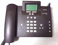 Siemens Gigaset SX353 ISDN TelefonTOP!!!