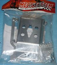 boitier de filtre a air démontage rapide MECA'SYSTEM GASGAS EC 250 300 2012