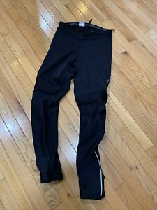 Men's Specialized  Therminal EX Cycling Tights M biking