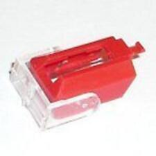 ALBA Replacement record turntable  needle stylus Fits many makes and models