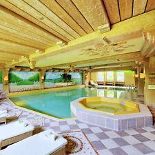 3Tage Urlaub im Wellness Hotel Bayern Golf Resort Ludwig Royal übernachten Reise