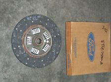 NOS Clutch Disc 1987/87 Ford Truck F150 F250 F350/4x4/Bronco/Econoline 300 6 Cy