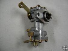 New Polaris Oil Pump Assy PN 3084317 (Lite, StarLite)