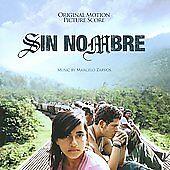 Sin Nombre by Score