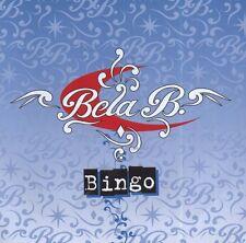 BELA B - Die Ärzte -  aufkleber rund