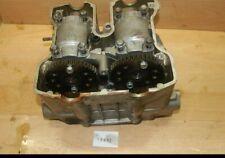 Honda XL1000 V XL 1000 Varadero Zylinderkopf hi hx05
