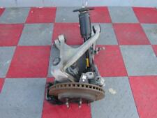 1997-2004 C5 Corvette Left Rear Suspension Assembly Spindle Hub Control Arm