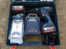 Alternateur 0124525543 Bosch 03C903023S 03C903023SX E814V75140A qualité neuf