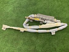 LEXUS RX350 Rx450 10-15 PASSENGER Right ROOF AIRBAG Curtain  62170-0E020