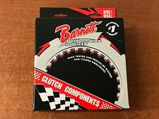 1985-1986 Honda ATC250R Barnett Racing Clutch Dirt Digger Kit 3-Wheeler 2012-503