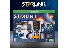 Starlink Battle for Atlas - Starter Edition Pack Xbox One - Game not Included