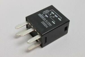 Genuine Mopar Micro Relay 68382350AA