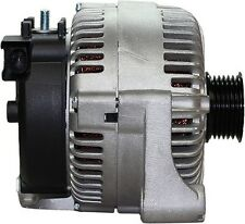 ALTERNATORE 180a BMW 5 Touring 550 545 6 Cabri 645 650 i ci 7 735 745 750 NUOVO