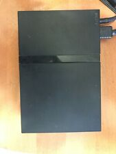 Playstation 2 Slim Con Modifica  + 2 Giochi