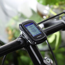 GARMIN Edge 200 GPS Computer Bike IPX7 Waterproof Wireless Cycling computer NEW