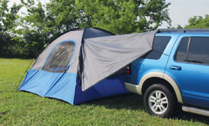 Texsport Retreat SUV 5 Person Tent  01252