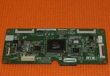 "LVDS BOARD FOR PHILIPS 42PFP5532D 42"" PLASMA TV LJ41-04213A LJ92-01395A"