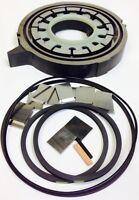 Commodore VN to VS T700 4L60E 4 Speed Auto Trans Oil Pump Rotor Rebuild Kit