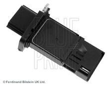 Blue Print MAF Medidor de flujo masa Aire Sensor ADN174203C-5 años garantía