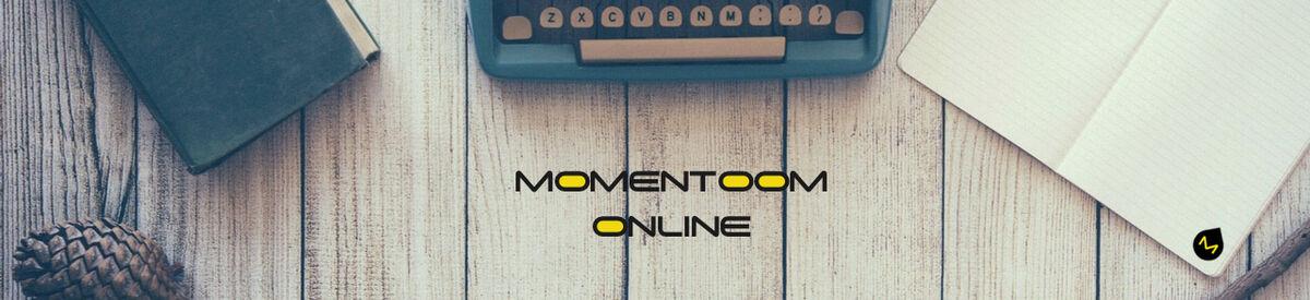 momentoom-online