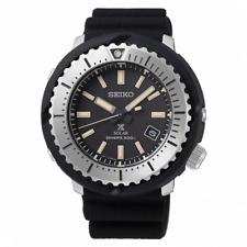 全新現貨 SEIKO PROSPEX 太陽能潛水 手錶 SNE541P1  *HK*