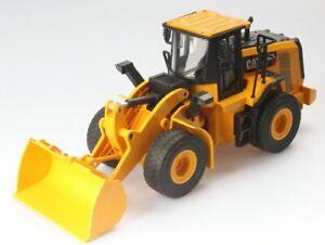 DCM25003 - Loader Control - Caterpillar 3116 10/12ft