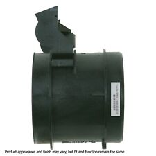Cardone Industries 74-10161 Remanufactured Air Mass Sensor