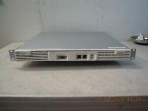 Motorola Symbol WS-5100-24-WWR Wireless Switch 24 Ports