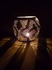 Tea Light Candle Holder, Egyptian Lamps, Moroccan Lamps, Arabic Style Lamps