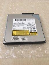 COMPAQ 251391-M30 DVD-ROM DRIVE GDR-8081N