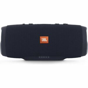 JBL Charge 3 Waterproof Portable Bluetooth Speaker FAST SHIPPING 100%