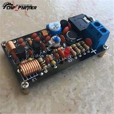 FM Wireless Microphone Kit FM Radio Transmitter DIY Kits Electric Kits