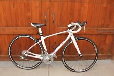 Giant Liv Avail/Composite Technology Womens Road Bike XS