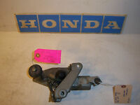 1990 integra LS 2 hatch wiper motor rear