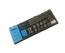 Genuine Original DELL Latitude10 ST2 Battery 60Whr 4 Cell PPNPH KY1TV Refurb