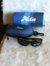 f16ace39a7 CABO by Hobie Polarized Motion Collection Sunglasses