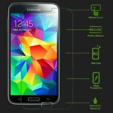 Tempered Glass Screen Protector For Samsung Ace 3 4 Style Core Prime Young Fame