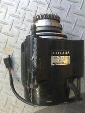 Suzuki GSXR750 GSXR1100 alternator 31400-06B00