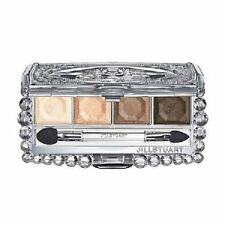 Jill Stuart Pressed Powder Eye Makeup