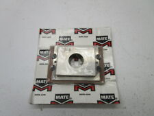MATE ZM0071214 PRECISION TOOL * NEW IN ORIGINAL PACKAGE *